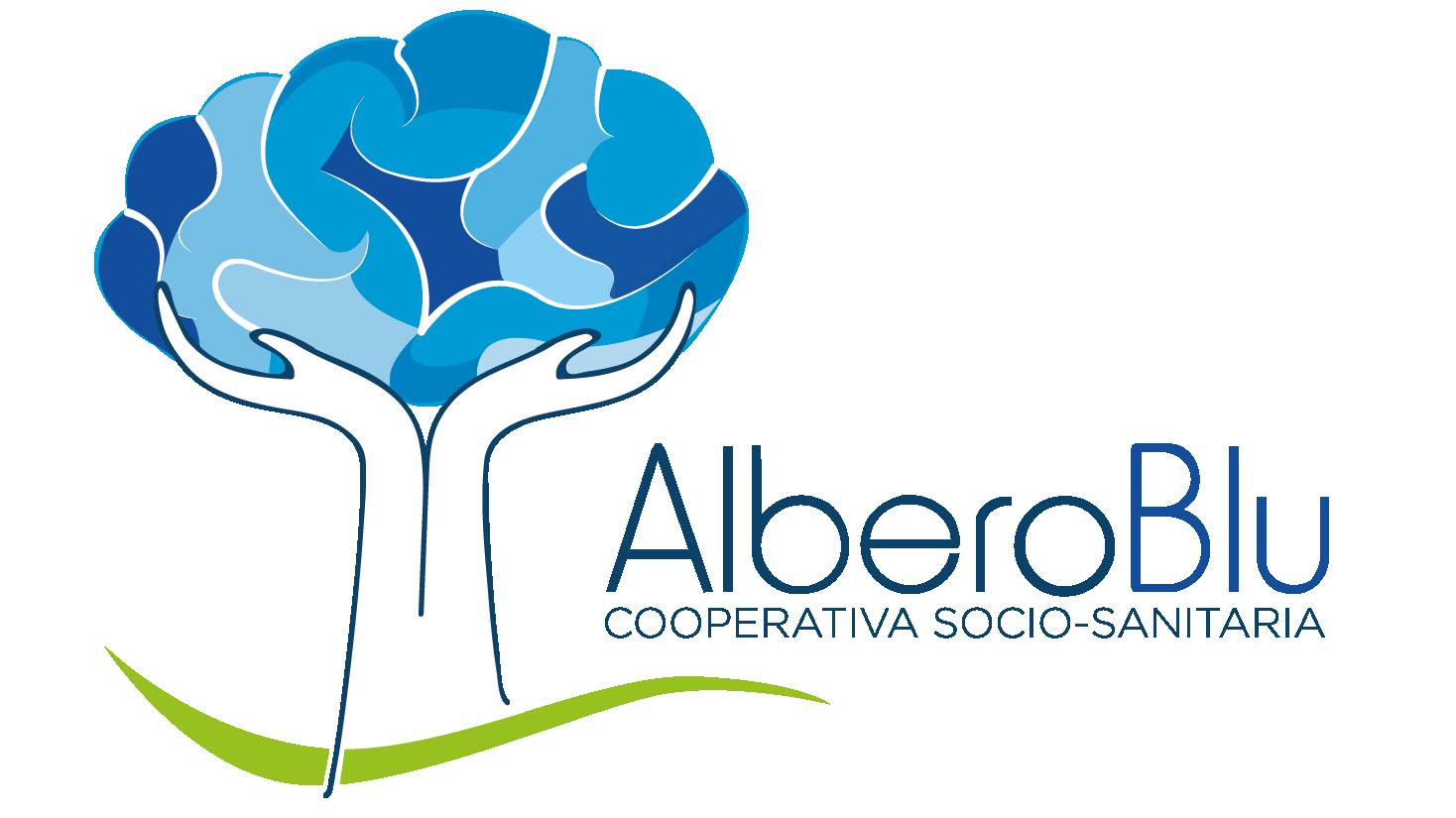 Coop. Alberoblu - Trentino Autismo