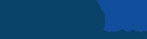 albero-blu