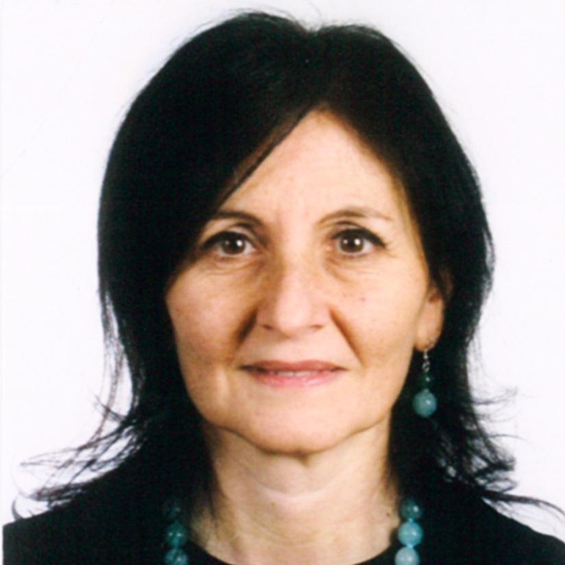 Carolina Coco