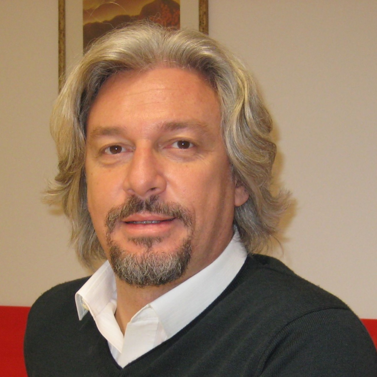 Stefano-Cainelli