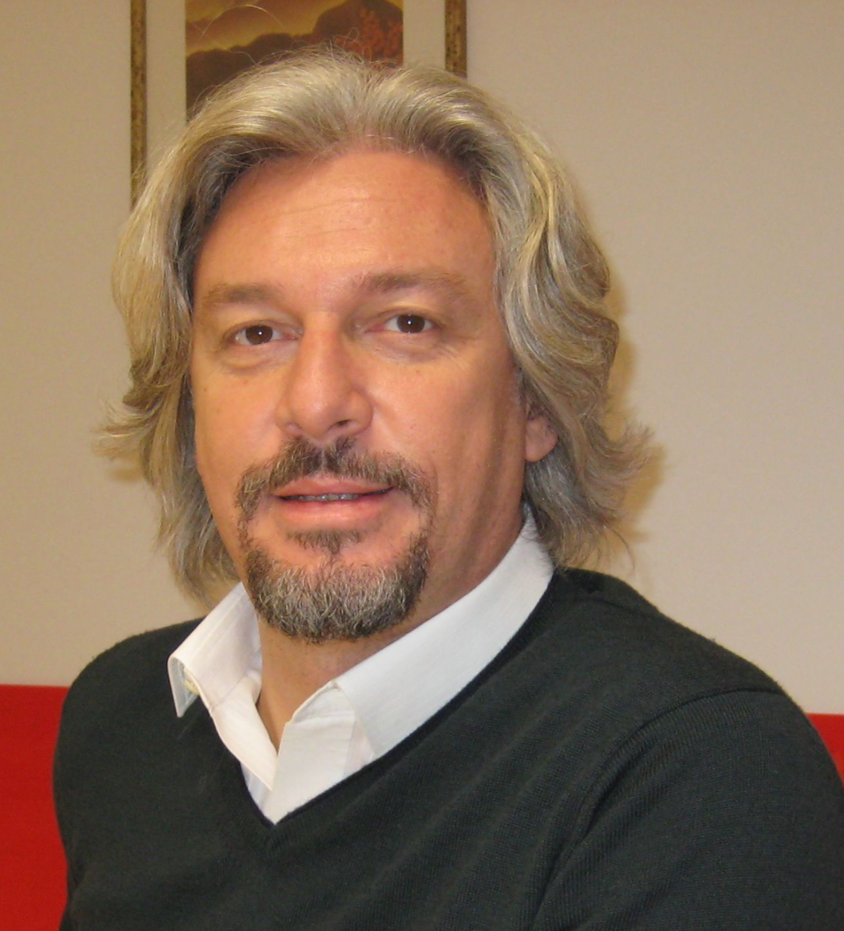 Stefano Cainelli